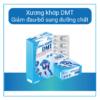 Hình ảnh sản phẩm Viên xương khớp DMT